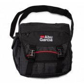 Abu Compact Game Bag, No Colour, No Size,  Fiske