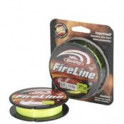 Berkley FireLine 110m Flame Green