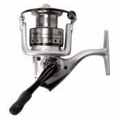 Silver Max 40, No Colour, No Size,  Fiske
