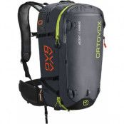 Ascent 40 Avabag