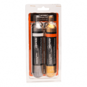 Avalanche Airbag Cartridge Set