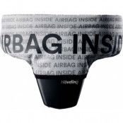 Cover Airbag Inside