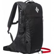 Jetforce Pro Avalanche Airbag Pack 10 L