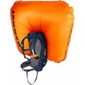 Light Short Removable Airbag 3.0