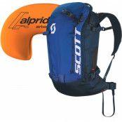 Patrol E1 30 Backpack
