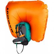 Pro X Women's Removable Airbag 3.0