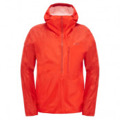 Men's Fuseform Cesium Anorak