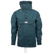 Men's Roamer Anorak