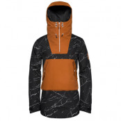 Men's Wear Anorak