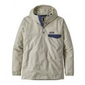 Patagonia M's Maple Grove Snap-T P/O