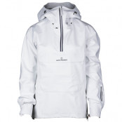 Peak Anorak Women's
