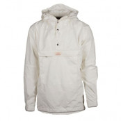Roamer Anorak Men