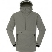 Svalbard Cotton Anorak Men's