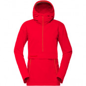 Svalbard Cotton Anorak Women's