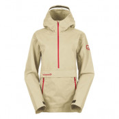 svalbard cotton Anorak Women's-C01