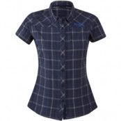 Bergans Langli Lady Shirt SS