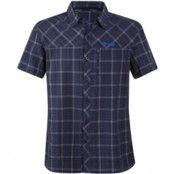 Bergans Langli Shirt SS