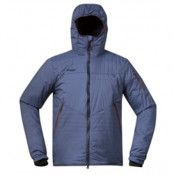 Bergans Surten Insulated Jacket