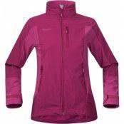 Torfinnstind Lady Jacket