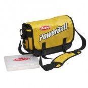 Berkley Powerbait Bag Small