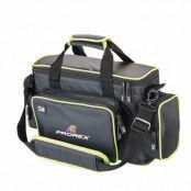Daiwa Prorex M väska för betesaskar