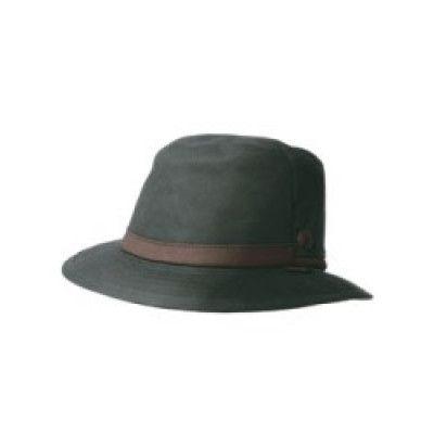 Chevalier Arizona Hatt, vändbar