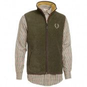 Väst Chevalier Mainstone Fleece Waistcoat