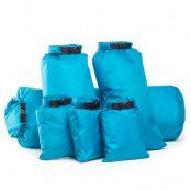 Drybag Set Ultra