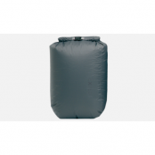 Exped Fold-Drybag  Charcoal Grey XXL