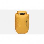 Exped Fold-Drybag Corn Yellow S