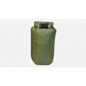 Exped Fold-Drybag Green XS