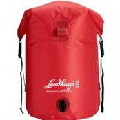 Lundhags Drybag 25