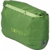 Sidewinder Drybag 20