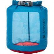 Ultra Light Drybag 2,5 L
