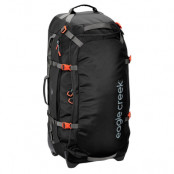 Actify Rolling Duffel 32