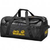 Expedition Trunk 130