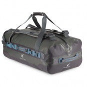 Heavy Duty Duffel