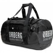 Lysvik Duffel Bag 30 L