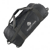 No Matter What Flashpoint Rolling Duffel XL