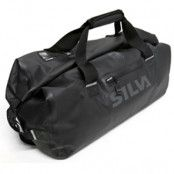 Silva Access 45WP Duffel