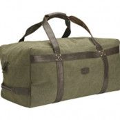 Swedteam 1919 Canvas Duffel