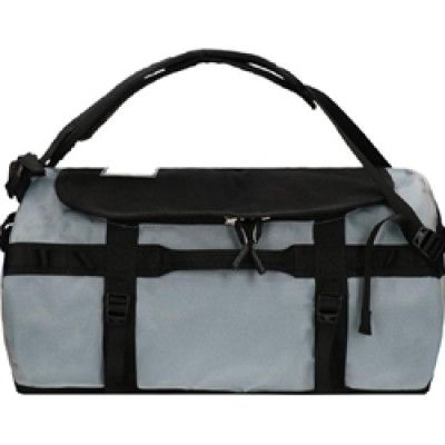 The North Face Gilman Duffel - M