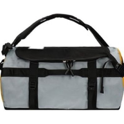 The North Face Gilman Duffel - S