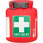 First Aid Dry Sack Day Use