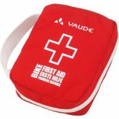 First Aid Kit Bike Essential