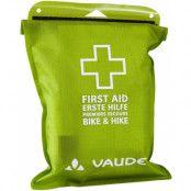 First Aid Kit S Waterproof