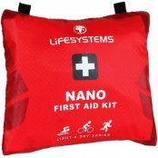 First Aid Light & Dry Nano