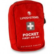 First Aid Pocket