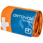 First Aid Roll Doc Mid