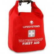 First Aid Waterproof